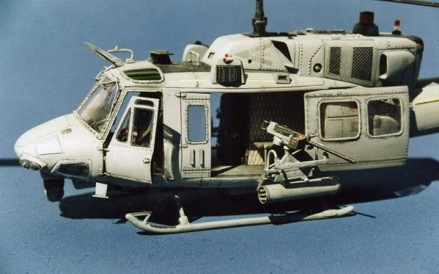 huey helicopter models with 152207662379085709 on 18993 as well 559 in addition 29469 moreover These Are The 4 Most Savage Attack Helicopters Of All Time likewise Kh80124.