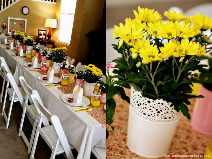 party you are my sunshine baby shower baby shower ideas pintere