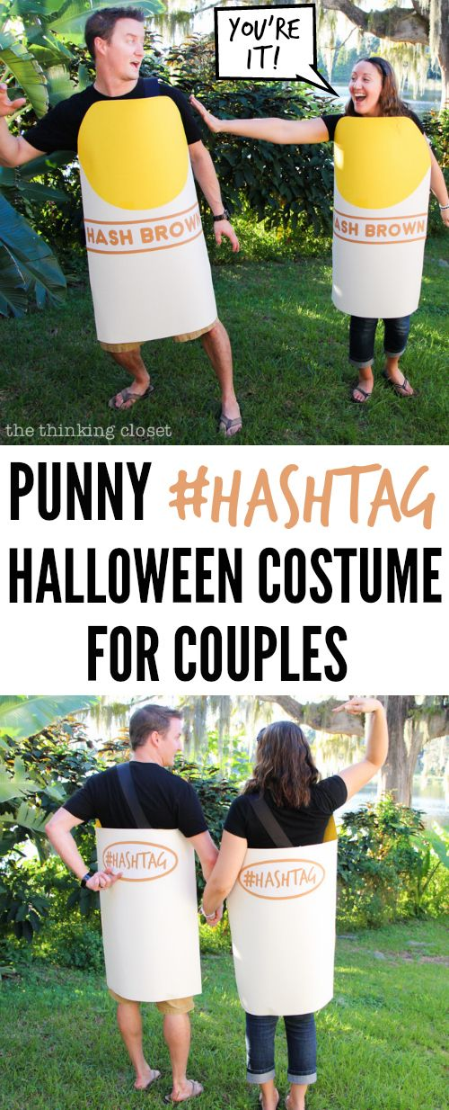 halloween word play puns