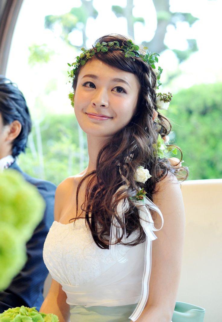 八田亜矢子の画像 p1_29
