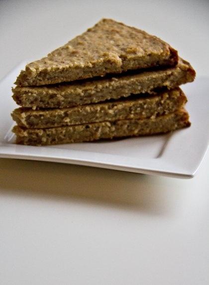... bread boston brown bread boston brown bread loaf boston brown bread