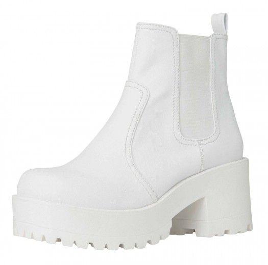 umgggggg | Eamon ankle boot @ Lipstik shoes