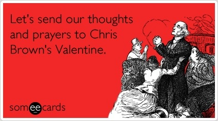 valentine's day ecards with photo