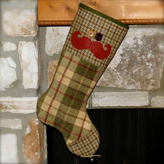 Shop Hudson's Bay for a great selection of men's athletic socks & dress socks! Find Calvin Klein, Happy Socks & other top name brands.