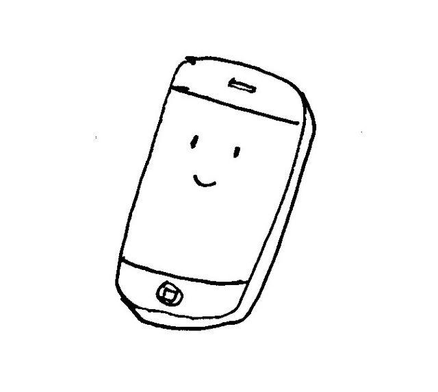 phone...call me