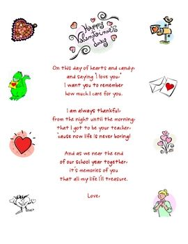 valentine's day short quotes for boyfriend