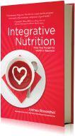 Institute for Integrative Nutrition Certification