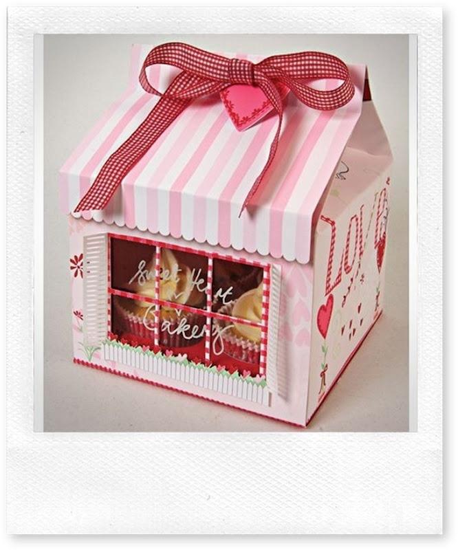 valentine's day gift box ideas