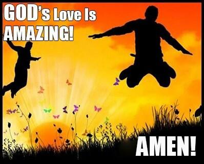 Amazing love bible verses amp inspiration pinterest