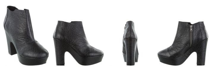 Boots | Womens Boots | Boots Online | - THE ICONIC