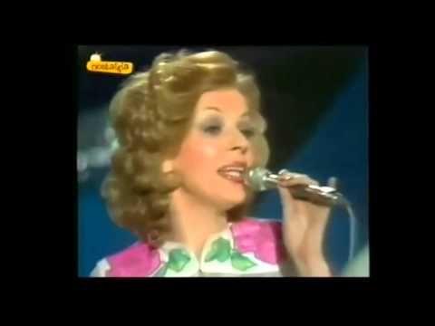 concours eurovision de la chanson suede