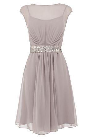 Lori Lee short dress