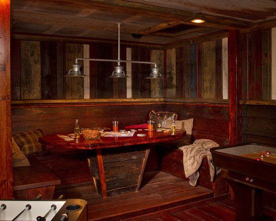 sexy little basement bar table baby design pinterest