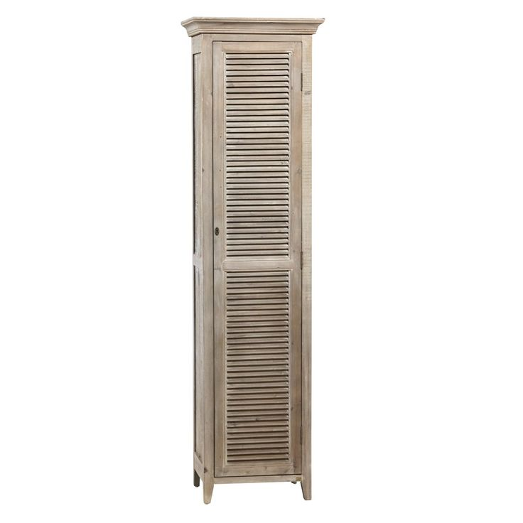 Pin by elaine miller on things to make pinterest for 18 inch louvered door