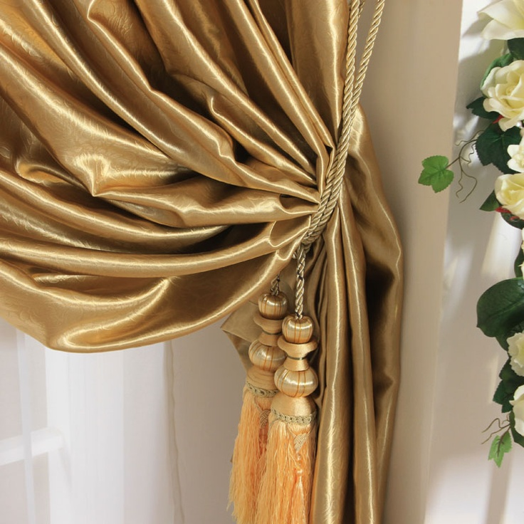 everything for curtain | curtain / decoration | Pinterest