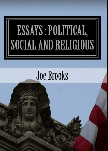 Essays Historical and Biographical Political Social Literary and ...