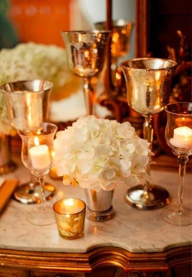 Gold wedding decor (Photo by Caroline + Ben Photography) Keywords: #weddings #jevelweddingplanning Follow Us: www.jevelweddingplanning.com  www.facebook.com/jevelweddingplanning/