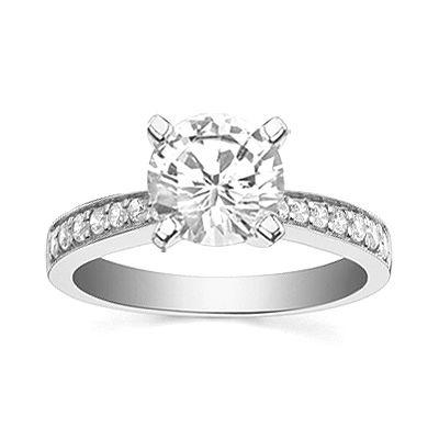 28 Impressive Wedding Rings Tampa U2013 Navokal.com