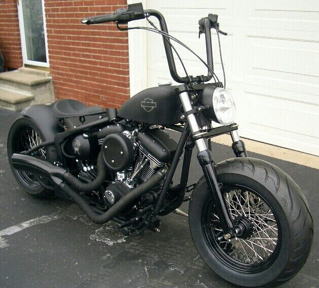 harley davidson 14 ape hanger motorcycles pinterest. Black Bedroom Furniture Sets. Home Design Ideas