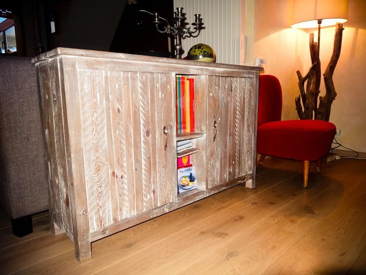 ma cr ation en palette palette bois pinterest. Black Bedroom Furniture Sets. Home Design Ideas