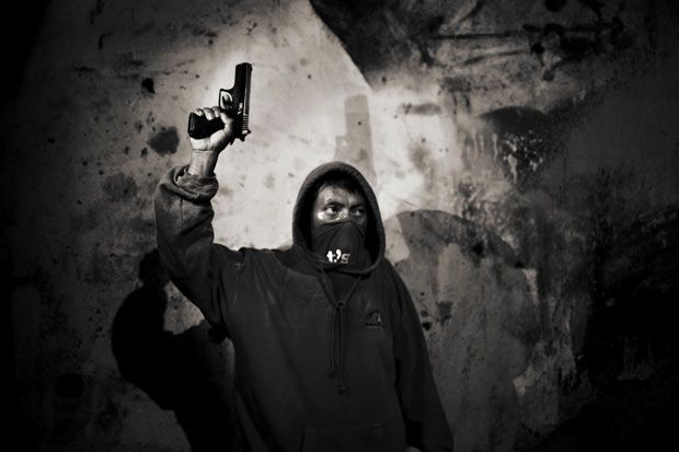 ... Arcenillas | Documentary Photography (Photojournalism) | Pinte: pinterest.com/pin/434527064020140164