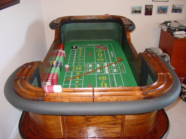 Online gambling big win