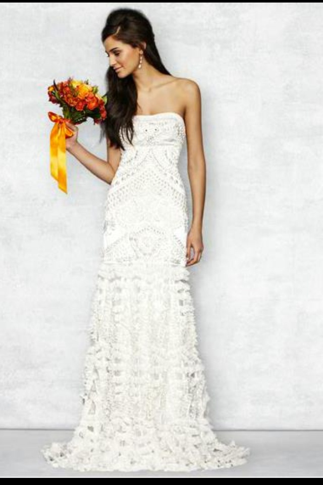 Bloomingdale S Launches The Wedding Shop Wedding The Bloomingdale