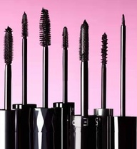 Mascara Wand on Tip  Twist  Don   T Pump  Your Mascara Wand In       Makeup   Beauty