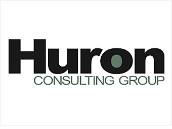 Huron Consulting Group Careers 28