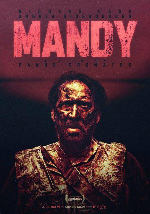 Mandy.2018.1080p.AMZN.WEBRip.DDP5.1.x264-PL