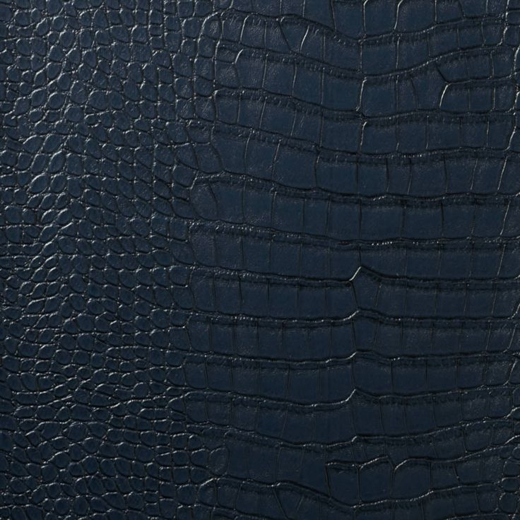 Pin by designer wallcoverings on textured wall papers for Navy blue wallpaper for walls