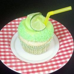 ... recipe/margarita-cake-with-key-lime-cream-cheese-frosting/detail.aspx