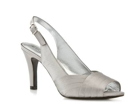 Dsw Silver Shoes   Gold High Heel Sandals