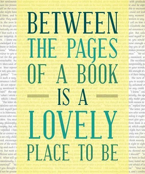 Book quote via www.Facebook.com/CareerBliss