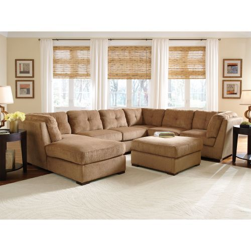 Taylor 7 Piece Modular Sectional | 500 x 500 · 33 kB · jpeg