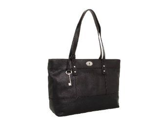 Discount $51.00 from $168.00 - FOSSIL Hunter Shopper Color Citrus Like