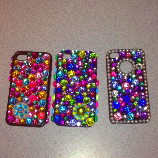 Diy 3d phone cases ideas diy pinterest for 3d decoration for phone cases