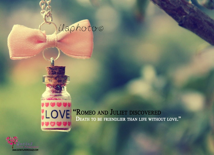 forbidden love romeo and juliet quotes quotesgram