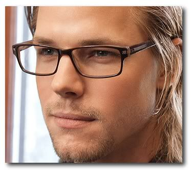 Eyeglass Frames Mens Styles : fashion and mens spectacles Mens Glasses Pinterest
