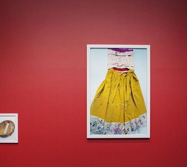 フリーダ・カーロの画像 p1_29