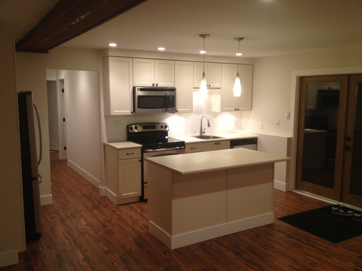 Northern Virginia Basement Remodeling Concept Interior Awesome Decorating Design