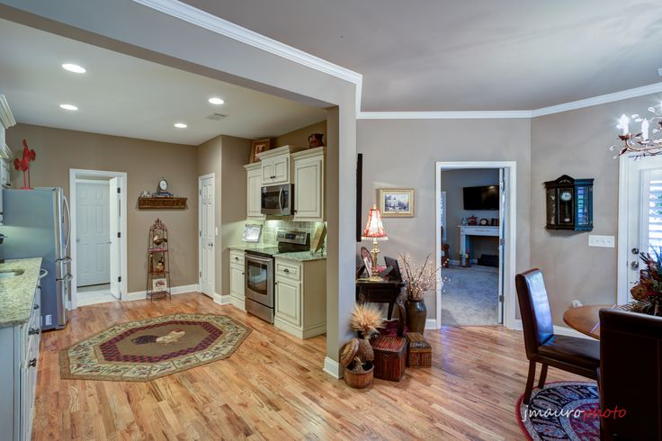 inlaw suite basements pinterest in law suite additions before you build hatchett design