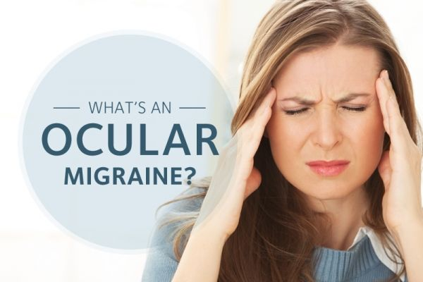Vestibular Migraines forecasting