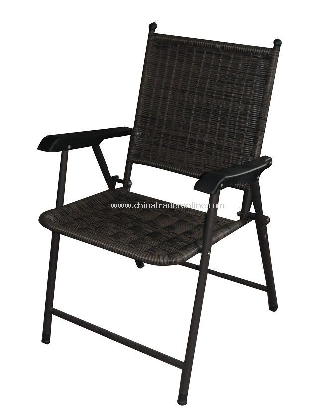 Wicker folding chair google search for the home pinterest