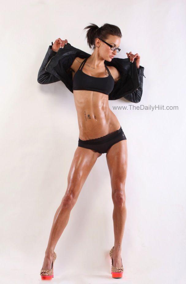 lisa marie bodyrock girl nude