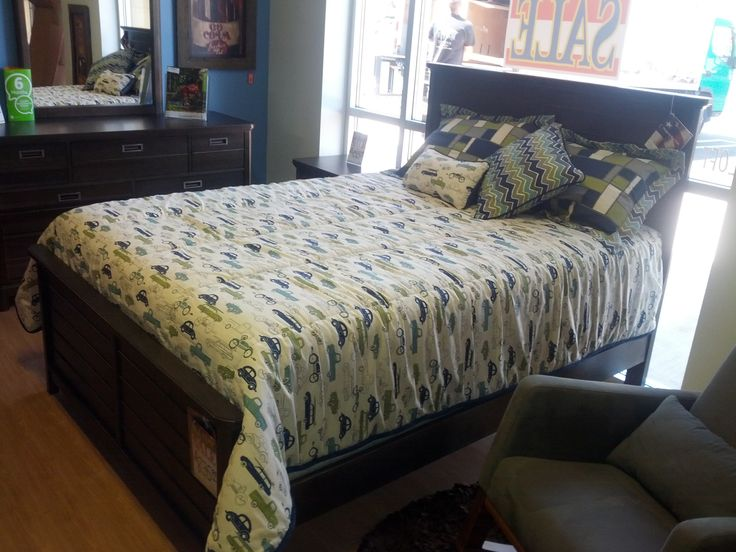 Pin by pine creek bedding on custom twin full queen for Furniture 94513