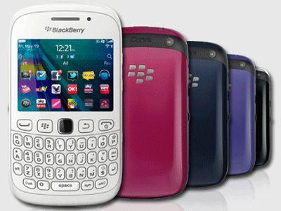 blackberry shop locator