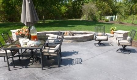301 moved permanently for Cool backyard decorations