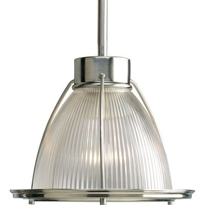 Mini pendant for over island laura 39 s house kitchen dining pin - Mini light pendant for kitchen island ...