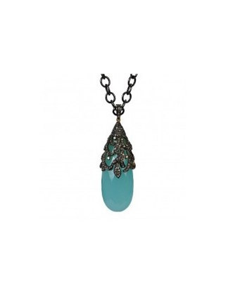 Jewelry Design top t